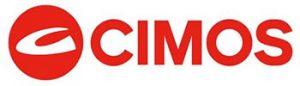 cimos-www.ogicom.si