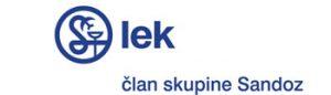 lek-www.ogicom.si