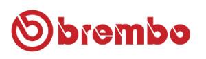Brembo_www.ogicom.com