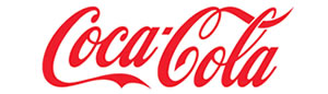 Coca-Cola_www.ogicom.com