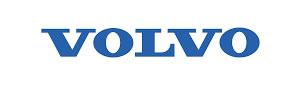 Volvo_www.ogicom.com